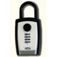 SURFERS SECURITY DELUXE