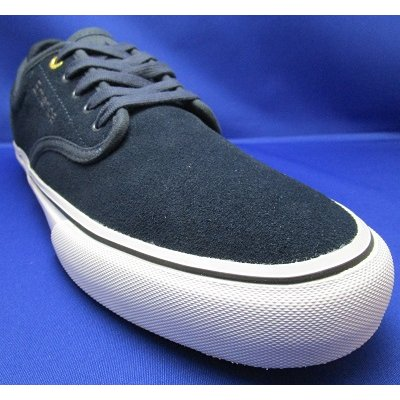 画像2: EMERICA WINO G6 NAVY/WHITE