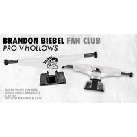VENTURE BRANDON BIEBEL FAN CLUB PRO V-HOLLOW LIGHT 5.25LO