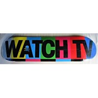 DEATH Watch TV 8.0