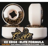 OJ ELITE EZ EDGE 52mm,53mm,54mm