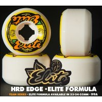 OJ ELITE HARDLINE 53mm,54mm